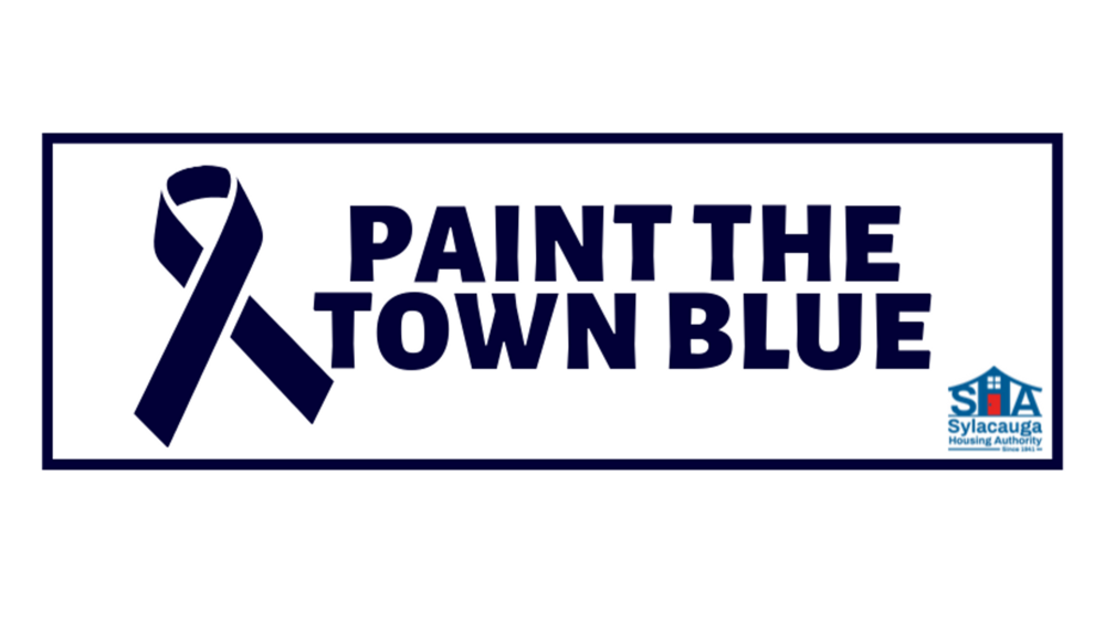 Paint the Town Blue Website .png