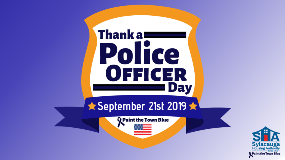 Thank a Police Officer Day Website .png