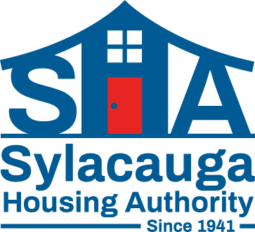 Sylacauga Housing Authority